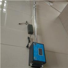 便携式工况参数测量仪 携带方便使用率高