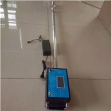 便携式工况参数测量仪 水泥厂烟气测量