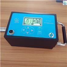 工况参数测量仪 钢铁厂管道烟气湿度检测