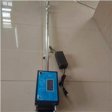 便携式工况参数测量仪 排风管道烟气流量