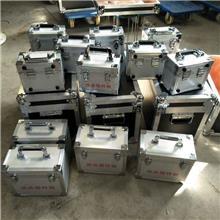 大号五金工具箱 手提仪器设备箱 产品展示箱 铝合金箱 模型收纳箱