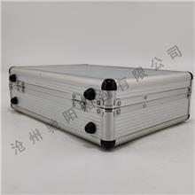 驰阳箱包多规格防潮箱 五金工具箱 仪器设备收纳箱