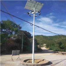 高杆灯   中杆灯  15米高杆灯  太阳能高杆灯