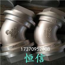 来图定制 铸钢模具设计 翻砂铸造模具 汽车配件模具 压铸模具设计 铸铝件