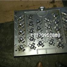 厂家定制覆膜砂模具 树脂砂模具 垂直线模具 热芯盒模具 机械模具 汽车配件模具
