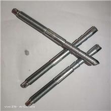 后扩底机械锚栓 拉爆螺丝 机械膨胀 不锈钢膨胀螺栓
