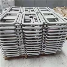 国标7字地脚螺栓 直角地脚螺丝 gb799 机械工业紧固件 预埋紧固