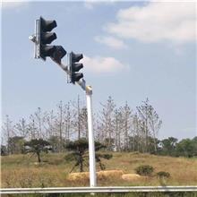 现货供应公路标志杆-交通标志牌-道路牌立杆