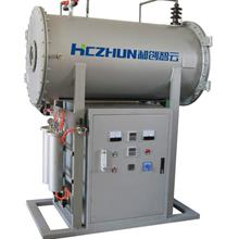 臭氧发生器仪器仪表 和创智云 中高频臭氧发生器