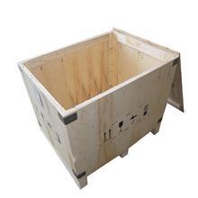 耐磨木箱_物流周转箱_免熏蒸木箱_木箱价格