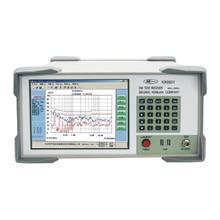 EMI 接收器KH3935