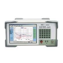 EMI 接收器 KH3939