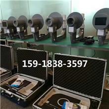 源头厂家直销便携式X光机电子元件透视可持续工作骨科透视高清X光机即时成像