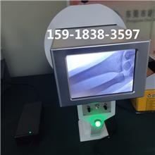 源头厂家医用品质便携式X光机电子元件透视可持续工作骨科X光机 CHAOQIANG
