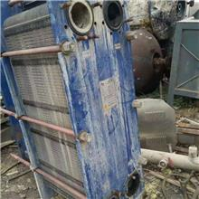 管式换热器 钛合金换热器 可拆式板式换热器 销售供应
