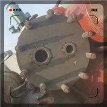 钛合金列管式冷凝器 碳钢冷凝器 生产供应 二手工业冷凝器