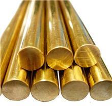 铜厂供应国标进口C3604、C3600、C3601、C3602、C3603黄铜排批发