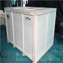天津木箱_腾宏达_物流运输木包装箱_仪器仪表包装_厂家