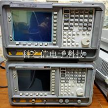 销售/租赁安捷伦Agilent E4402B E4405B频谱分析仪新到现货多台