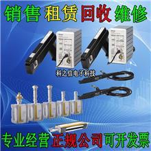 销售+回收Tektronix示波器电流探头TCPA400 TCP404XL TCP0150