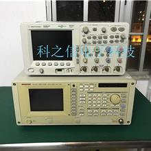 租售+回收Advantest爱德万R3131A R3132 R3162频谱分析仪