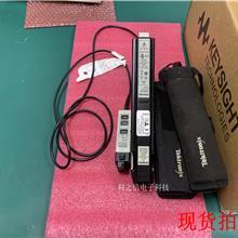 出售美国Tektronix TCP0150示波器探头泰克TCP0150电流探头实物图