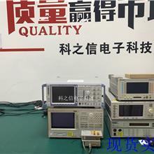罗德与施瓦茨SMW200A信号发生器SMW200A信号源租售回收