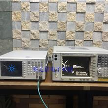 租售+回收Agilen安捷伦E4443A E4445A E4446A频谱分析仪