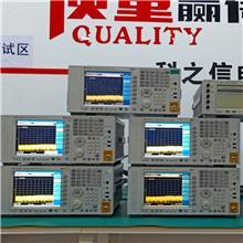 频谱分析仪 N9020A E4440A N9320B