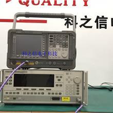 租售+维修安捷伦AgilentE4408B E4411B  E4407B频谱分析仪