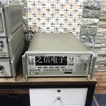 现货销售租赁美国Agilent83630B信号源安捷伦83630B信号发生器