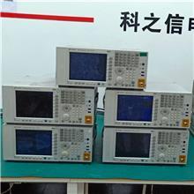 信号分析仪 频谱分析仪专业供应