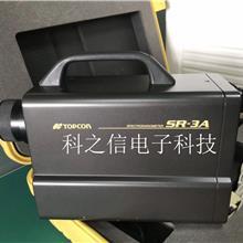 租售+回收拓普康Topcon分光辐射度计SR-3A现货 光谱仪 亮度计