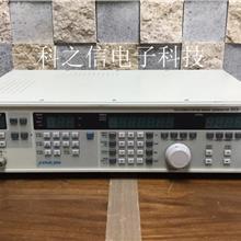 租售+回收金进SG-1501信号发生器SG-1501B 83630B E4407B频谱仪