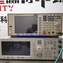 现货销售/租赁Agilent安捷伦E4433B E4432B信号发生器/信号源