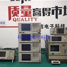 现货租售回收Agilent安捷伦N9320B N9322C频谱分析仪