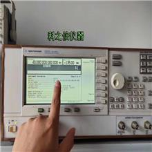 租售/回收E8257D E8247C E8267D信号源/信号发生器