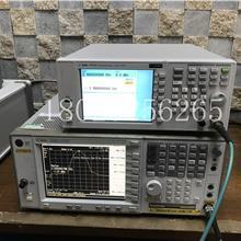 销售/租赁Agilent安捷伦E4440A频谱分析仪现货多台