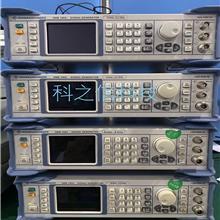 租售+回收罗德与施瓦茨SMA100A SMA100B SMBV100A信号发生器