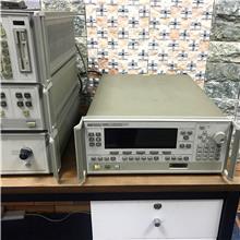 销售HP83630B信号发生器 信号源 Agilent安捷伦83630B收购
