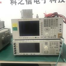 租售回收Agilent安捷伦E4434B E4437B E4435B信号发生器