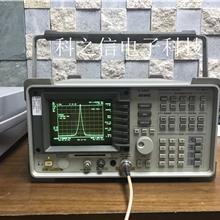 销售/租赁Agilent安捷伦HP8594E 8595E便携式频谱分析仪