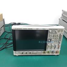 租售Agilent安捷伦MSOX4024A DSOX4032A MSOX4032A示波器