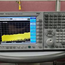 销售租赁美国Agilent N9030A信号分析仪安捷伦N9030A频谱分析仪