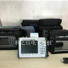 销售+租赁Bird鸟牌SH-36S SH-361S SH-362S手持频谱分析仪