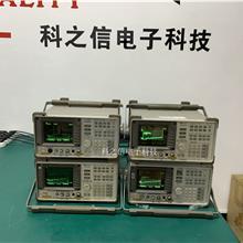 现货销售租赁美国HP惠普8593E安捷伦Agilent频谱分析仪9KHz-22GHz