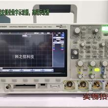 专业经营示波器Agilent安捷伦MSOX3104T租赁DSOX3104T销售维修