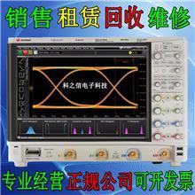 租售+回收安捷伦/Keysight是德DSOS804A MSOS804A示波器