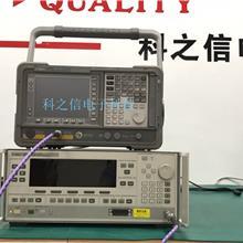 安捷伦83622A信号发生器Agilent 83622A信号源销售租赁回收