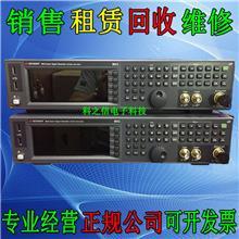 供应回收Agilent E8241A信号源安捷伦E8241A信号发生器